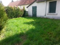 French property for sale in VIGOUX, Indre - €35,500 - photo 3