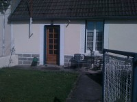 French property for sale in VIGOUX, Indre - €35,500 - photo 2
