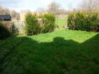 French property for sale in VIGOUX, Indre - €35,500 - photo 4