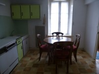 French property for sale in VIGOUX, Indre - €35,500 - photo 7