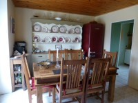 French property for sale in PARNAC, Indre - €139,520 - photo 5