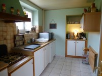 French property for sale in PARNAC, Indre - €139,520 - photo 4