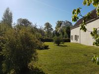 French property for sale in PARNAC, Indre - €139,520 - photo 2
