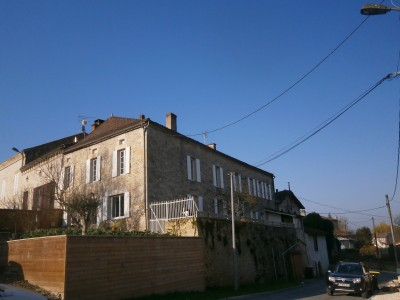 French property, houses and homes for sale in PELLEGRUE Gironde Aquitaine