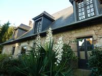 French property, houses and homes for sale in MAISONCELLES LA JOURDAN Calvados Normandy
