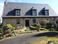 French property, houses and homes for sale inMAISONCELLES LA JOURDANCalvados Normandy
