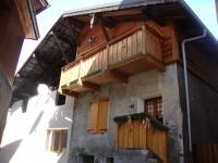 maison à vendre à MACOT LA PLAGNE, Savoie, Rhone_Alpes, avec Leggett Immobilier
