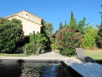 French property, houses and homes for sale inCHATEAUNEUF DU PAPEGard Languedoc_Roussillon