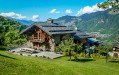 Chalets for sale in La Nouvaz, Courchevel Le Praz, Three Valleys