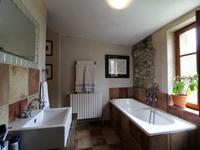 Maison à vendre à LACOUR en Tarn et Garonne - photo 7