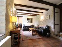 Maison à vendre à LACOUR en Tarn et Garonne - photo 3