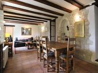 Maison à vendre à LACOUR en Tarn et Garonne - photo 2