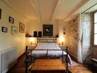 Maison à vendre à LACOUR en Tarn et Garonne - photo 6