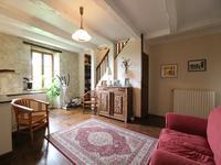 Maison à vendre à LACOUR en Tarn et Garonne - photo 5