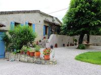 French property, houses and homes for sale inLACOURTarn_et_Garonne Midi_Pyrenees
