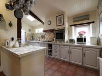 Maison à vendre à LACOUR en Tarn et Garonne - photo 1