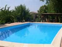 Maison à vendre à LACOUR en Tarn et Garonne - photo 4