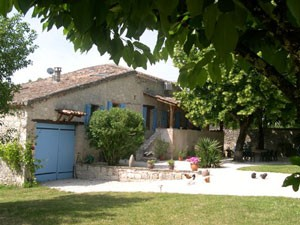 French property, houses and homes for sale in LACOUR Tarn_et_Garonne Midi_Pyrenees