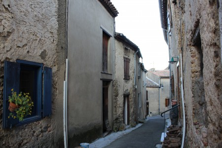 French property, houses and homes for sale in VILLELONGUE D AUDE Aude Languedoc_Roussillon