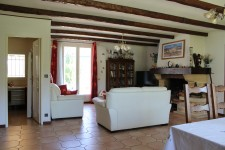 French property for sale in LIMOUX, Aude photo 4