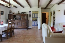 French property for sale in LIMOUX, Aude photo 5