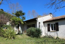 French property for sale in LIMOUX, Aude photo 2