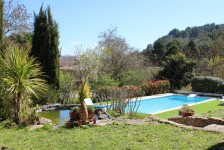 French property for sale in LIMOUX, Aude photo 1