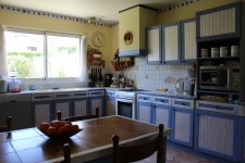 French property for sale in LIMOUX, Aude photo 6