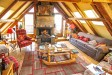 French real estate, houses and homes for sale in VILLARD RECULAS, Villard-Reculas, Alpe d'Huez Grand Rousses
