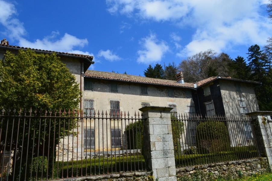 Maison a vendre herault 28 images maison 224 vendre en for Achat maison languedoc roussillon