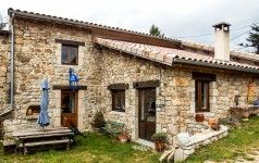 French property, houses and homes for sale in LAMASTRE Ardeche French_Alps