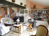 French property for sale in LE GOURAY, Cotes_d_Armor photo 4