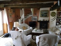 French property for sale in LE GOURAY, Cotes_d_Armor photo 3