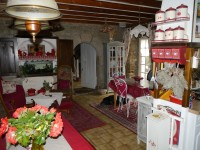 French property for sale in LE GOURAY, Cotes_d_Armor photo 6