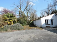 French property, houses and homes for sale in SURGERES Charente_Maritime Poitou_Charentes