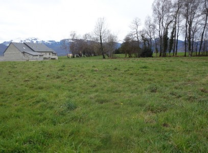 French property, houses and homes for sale in AVEZAC PRAT LAHITTE Hautes_Pyrenees Midi_Pyrenees