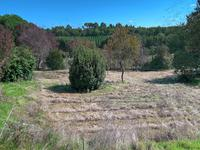 French property for sale in BROSSAC, Charente - €140,610 - photo 10