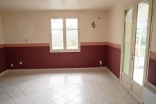 French property for sale in BROSSAC, Charente - €140,610 - photo 5