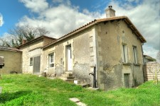 French property for sale in BROSSAC, Charente - €140,610 - photo 7