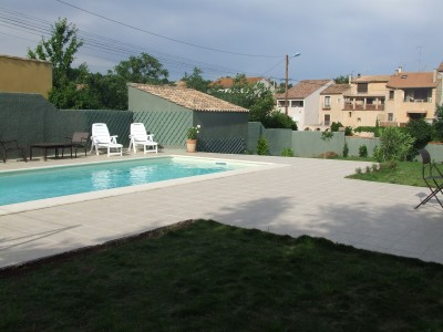 French property, houses and homes for sale in LAURENS Herault Languedoc_Roussillon