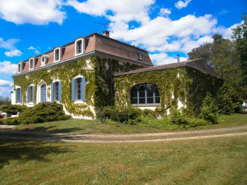 maison 224 vendre en aquitaine lot et garonne marmande exceptionnel maison situ 233 dans 13000m 178