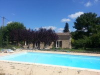 French property, houses and homes for sale in ST QUENTIN DE CAPLONG Gironde Aquitaine