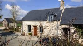 maison à vendre à ST SAMSON, Mayenne, Pays_de_la_Loire, avec Leggett Immobilier