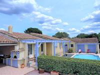 French property, houses and homes for sale in VIDAUBAN Var Provence_Cote_d_Azur