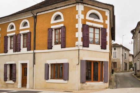 French property, houses and homes for sale in VILLARS Dordogne Aquitaine