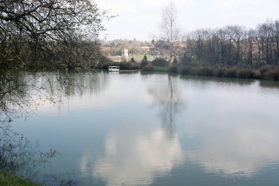 Lacs vendre en poitou charentes vienne lisle jourdain for Acheter une maison pas cher en ile de france