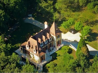 French property, houses and homes for sale in MARSANEIX Dordogne Aquitaine