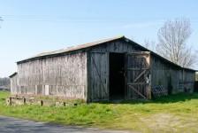 Maison à vendre à Saint Hilaire de Voust, Vendee, Pays_de_la_Loire, avec Leggett Immobilier