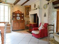 French property for sale in GRASSAC, Charente - €93,500 - photo 2