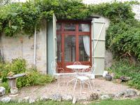 French property for sale in GRASSAC, Charente - €93,500 - photo 5